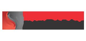 Logo - Softpad Infotech